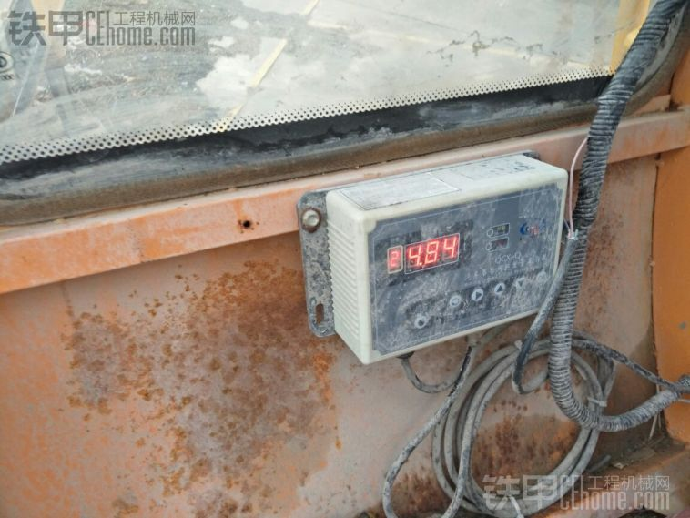 1750高压水泥管!