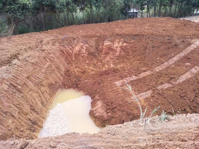 这个沼气池怎么才能挖的好?