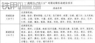 【最牛操作手】常林50E-2装载机给强夯机平场地的注意事项