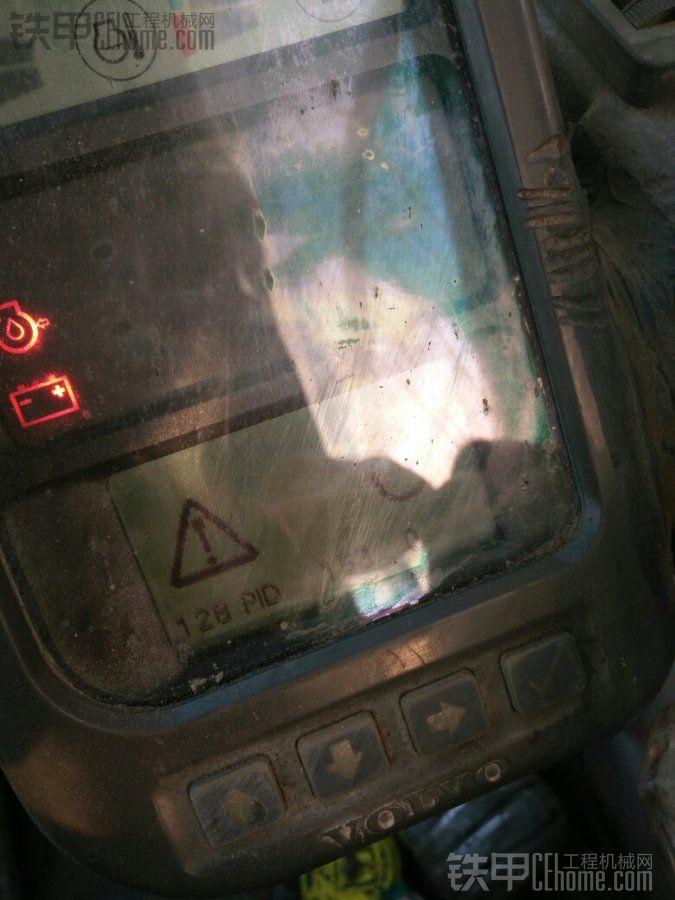沃尔沃360这个代码是什么?