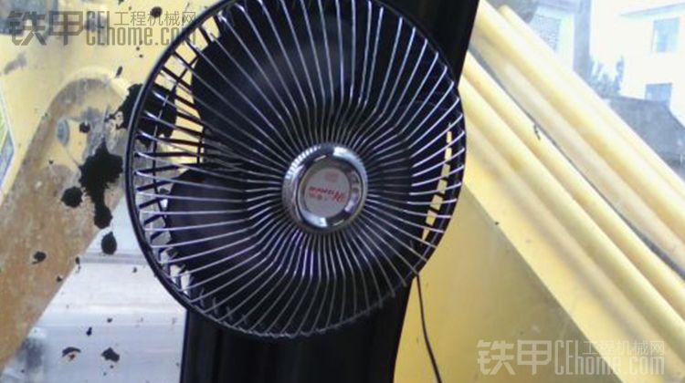 《工程机械防暑降温秘籍》,转给需要的朋友看!