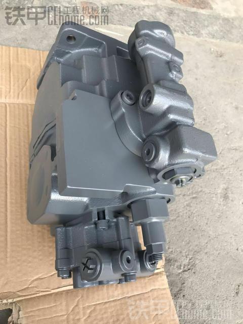 307d的大泵那个好点