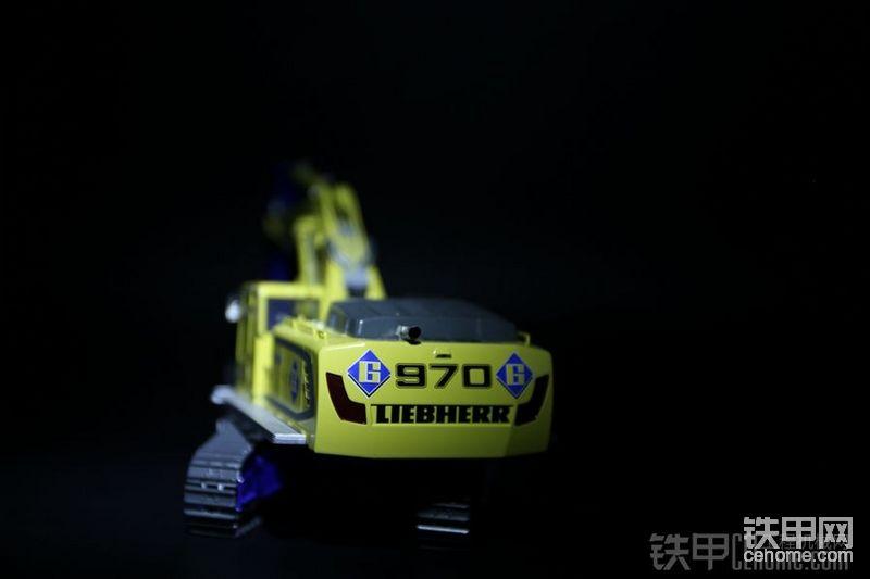 IMG_0812_副本.jpg