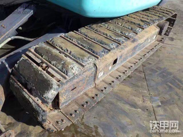 神钢 SK75UR-3 二手挖掘机价格 25.5万 4000小时