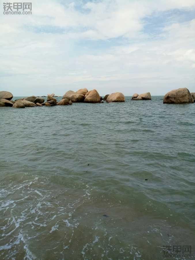 海南三亚五日游