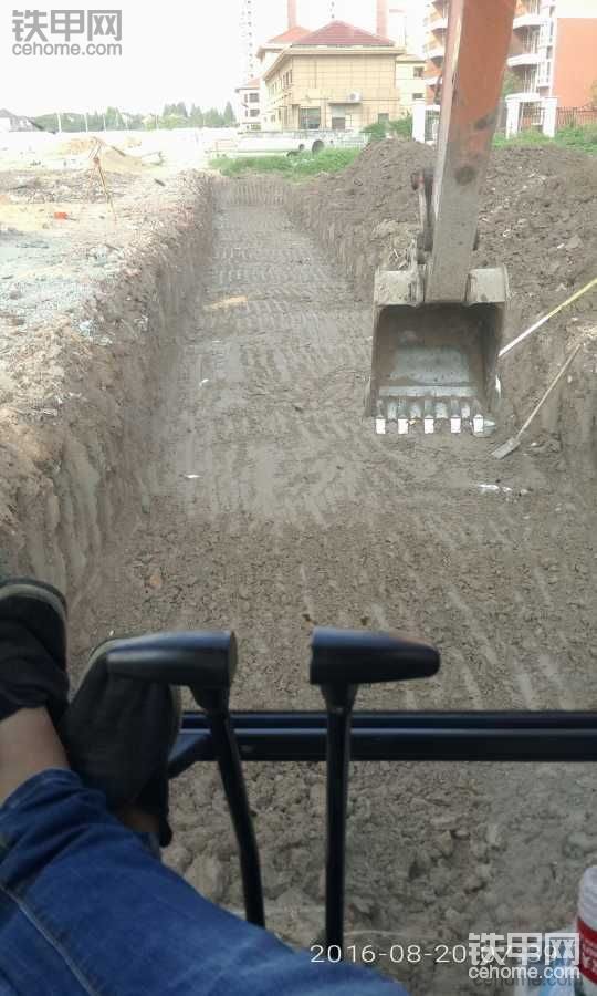 我的十年挖机路,好人变成老流氓!挖机人的辛酸只有同行懂!