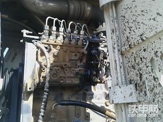 【维修往事】没有铁甲问答指导,修车走了很多弯路