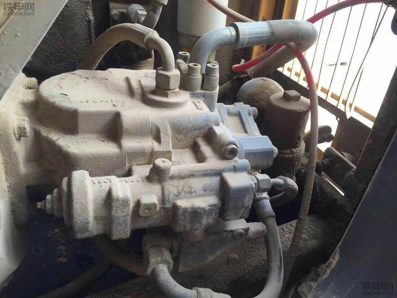徐工 XE80A 二手挖掘机价格 12.5万 5000小时