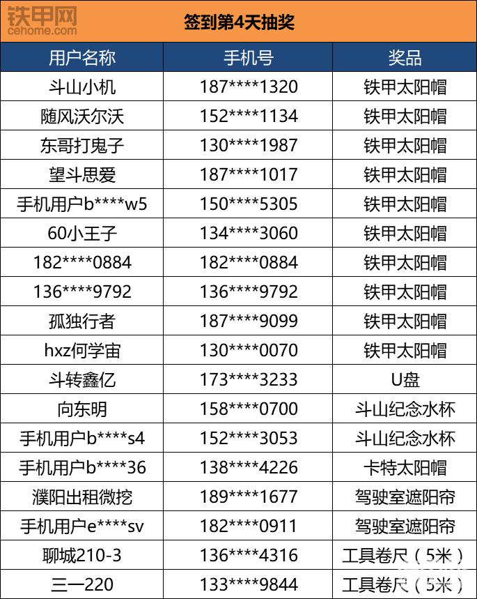 纷享20171222114700-36.png