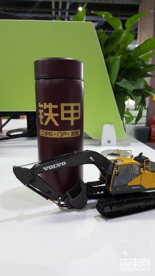 铁甲定制水杯.jpg