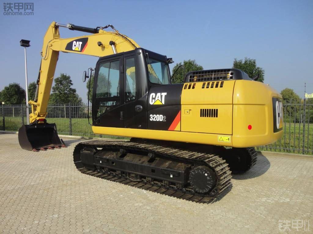 caterpillar-320d,0c3238f8.jpg