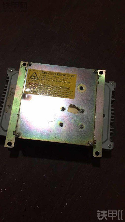 日立200-3G原装电脑版出售
