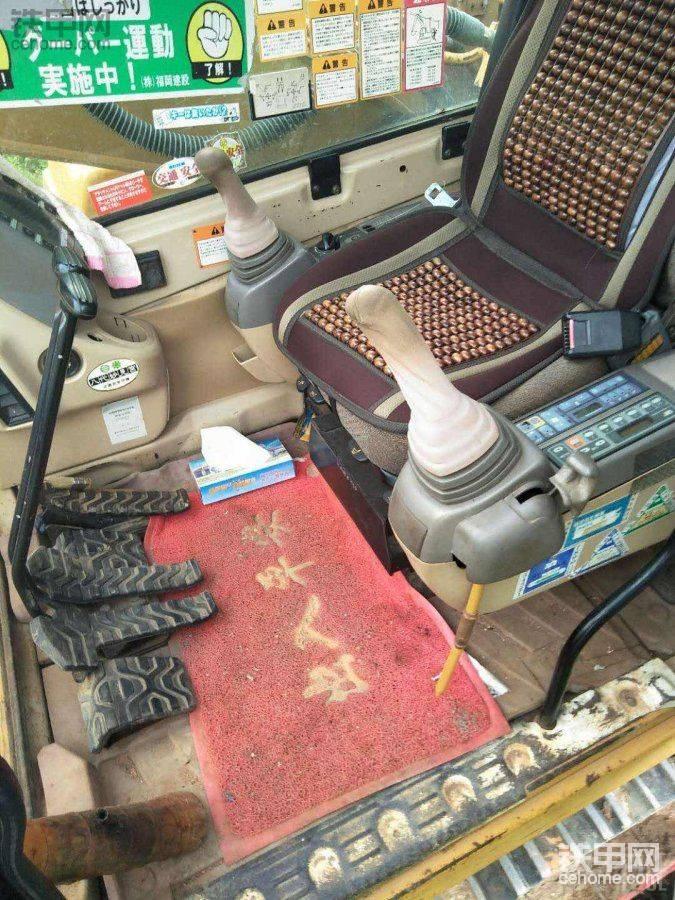 求购卡特320V.1.2,320B机况原板