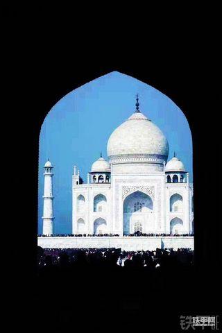 未醒的巨象?——印度工程机械及社会见闻直播帖