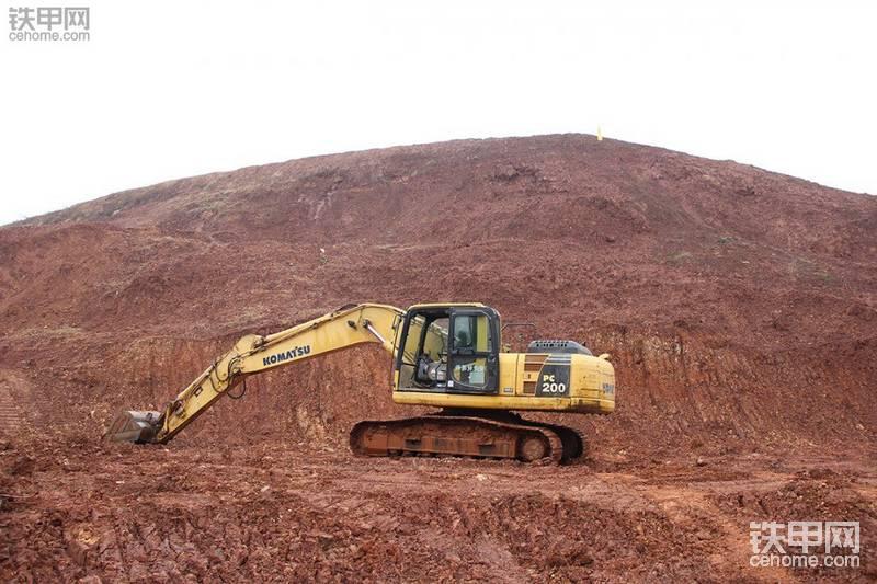 【5yao旺】进入假期,停放挖掘应该注意的问题你知道吗