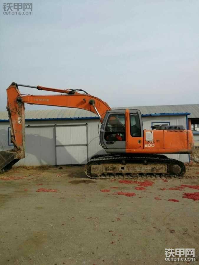 【拆泵不求人】五十鈴發動機【6BG1】柴油泵的拆卸和安裝-帖子圖片