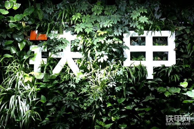 IMG_3887_副本.jpg