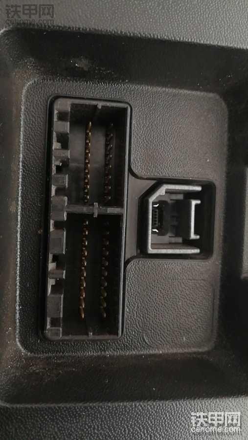 斗山DX380-9C仪表现货一台需要的联系