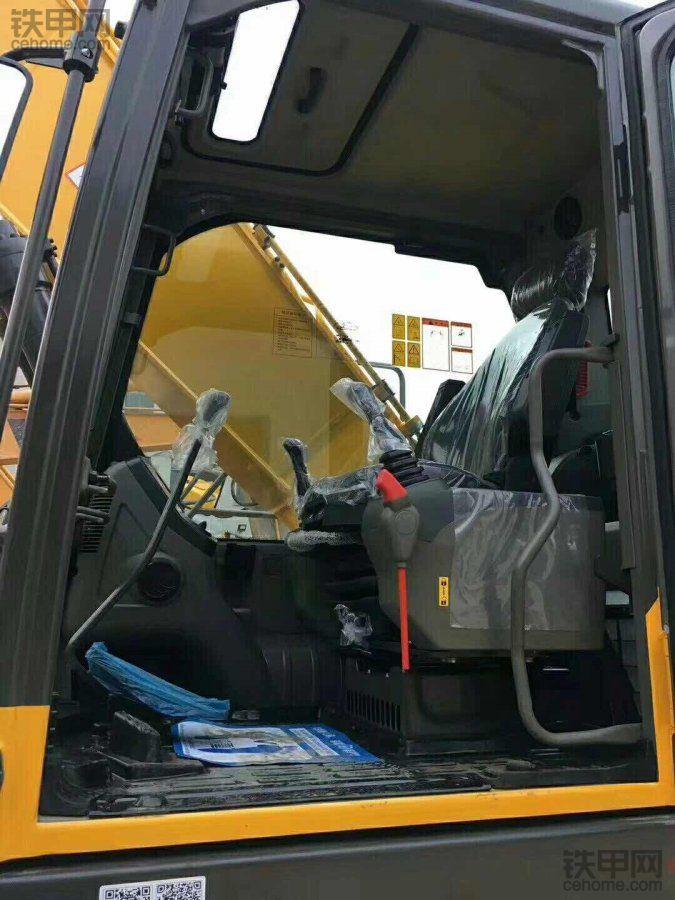 苏州常熟招大挖机驾驶员,待遇优厚。