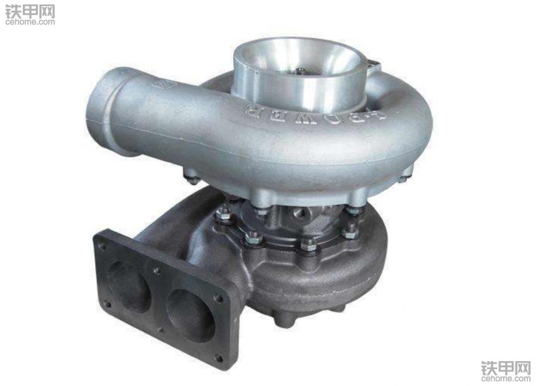 发动机机油消耗异常的原因以及检修