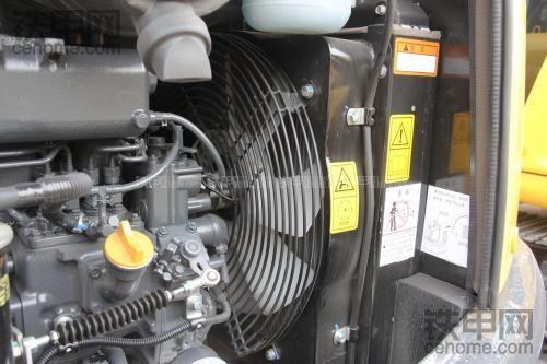 经验之谈 车辆的高温问题的原因及措施