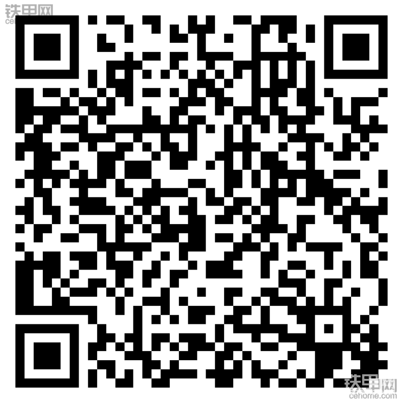 新建文件夹28d6e7696d3ab250771cc9fec2a2e210.png