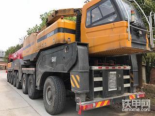 蹭蹭涨!司机工资7500+了,挖机迷深夜唠唠挖机那点事