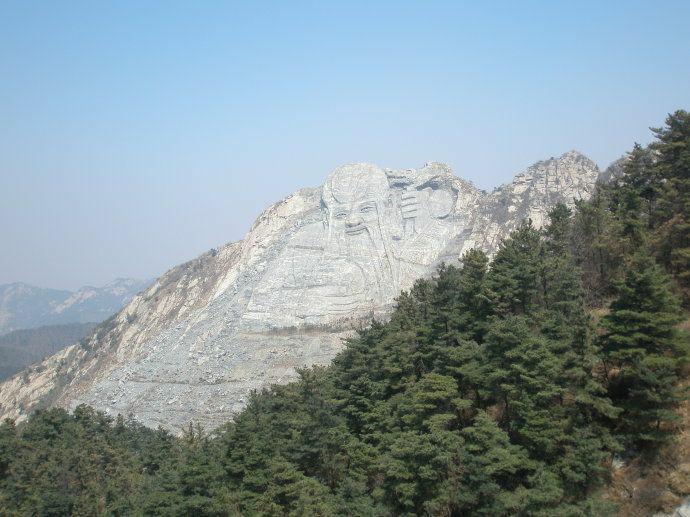 【我的家乡我的根】挖机的进化史鉴证着与时俱进的平邑县