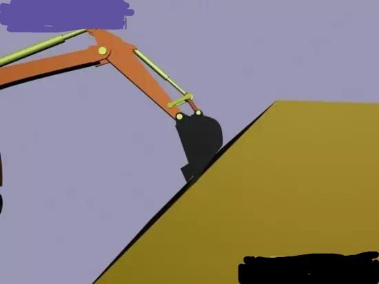 【老司机带你飞】5步教你如何刷出好坡,在雇主面前倍儿有面!