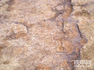 我的替班路(4)加藤HD1023R硬怼磷矿石