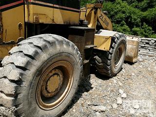 入行10多年,我从学费5000开铲车,到拥有3台小挖!