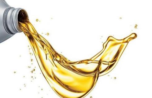 福利福利:工程机械机械用油专业梳理,必看贴。。。