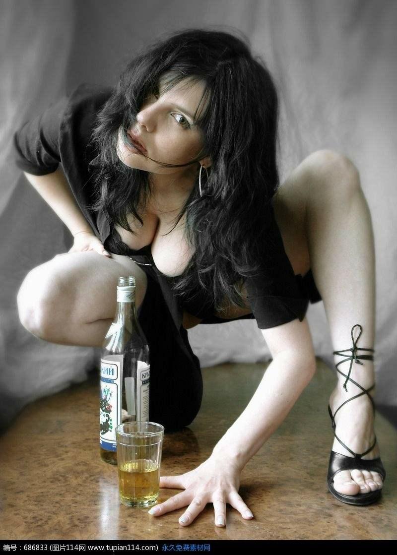《销售人生的辛酸》……弘扬酒文化