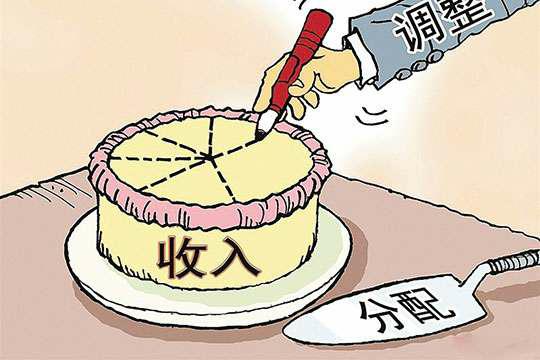 中国合伙人之挖机合伙人 亲兄弟明算账这钱该如何管理?