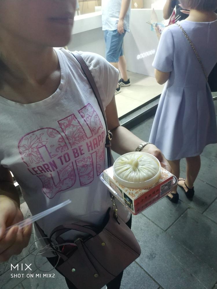 【我的铁甲日记第五十六天】北京一日游