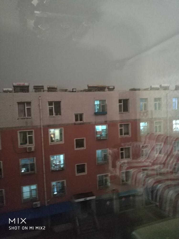 【我的铁甲日记第六十天】雷阵雨