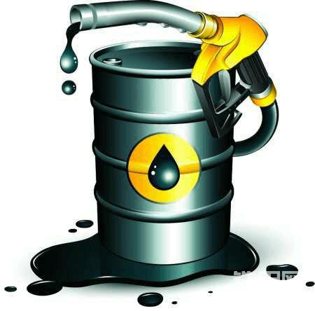 挖掘机油品很重要!