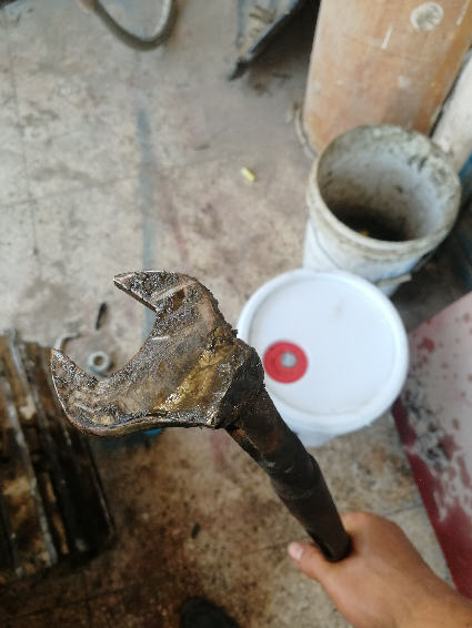 我的修车神器