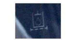 挖机新手该认识的挖机报警标志