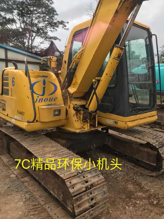 极品靓机PC60-7C