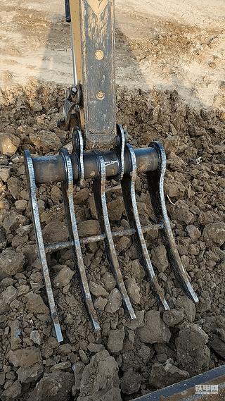 1年前当上老板,我的三一75-9挖掘机使用体验