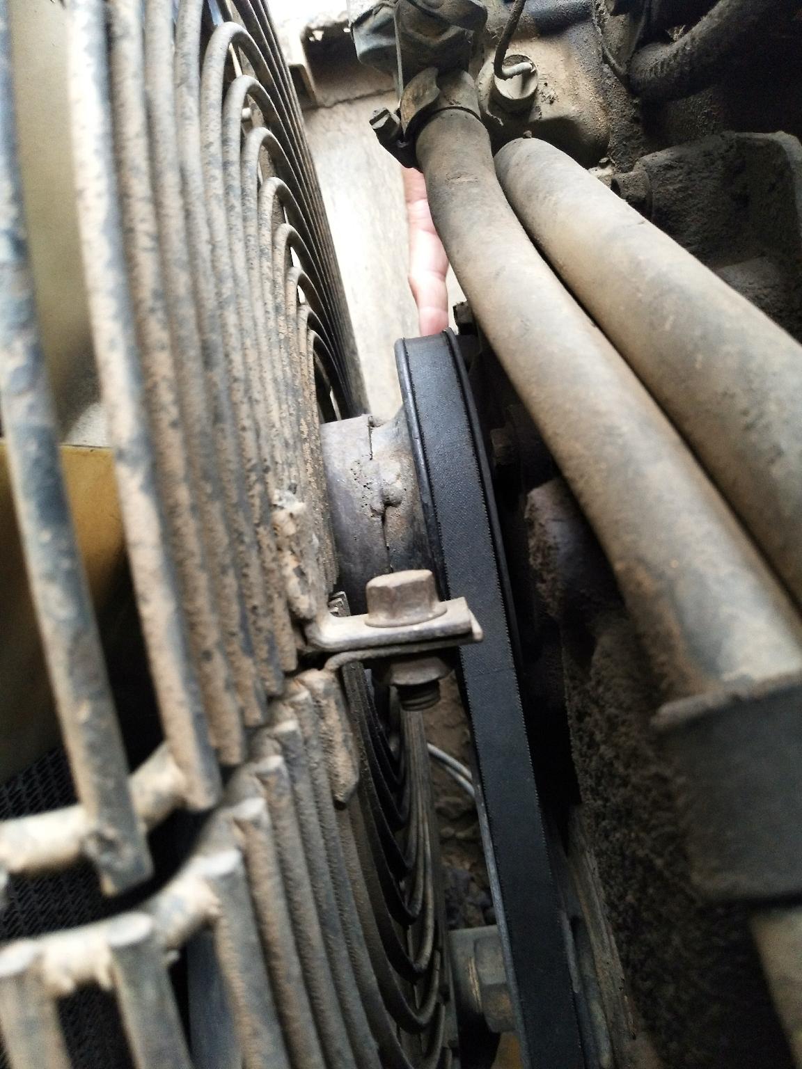 你们60机的皮带轮是单槽还是双槽的?