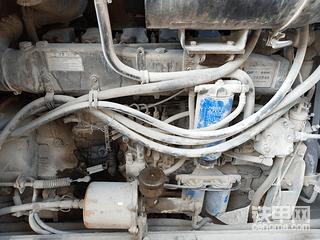 尽其在我~小周维修日志03篇:喷油泵轴封漏机油