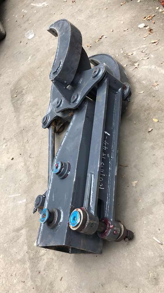 转让一个新夹木器SK758的