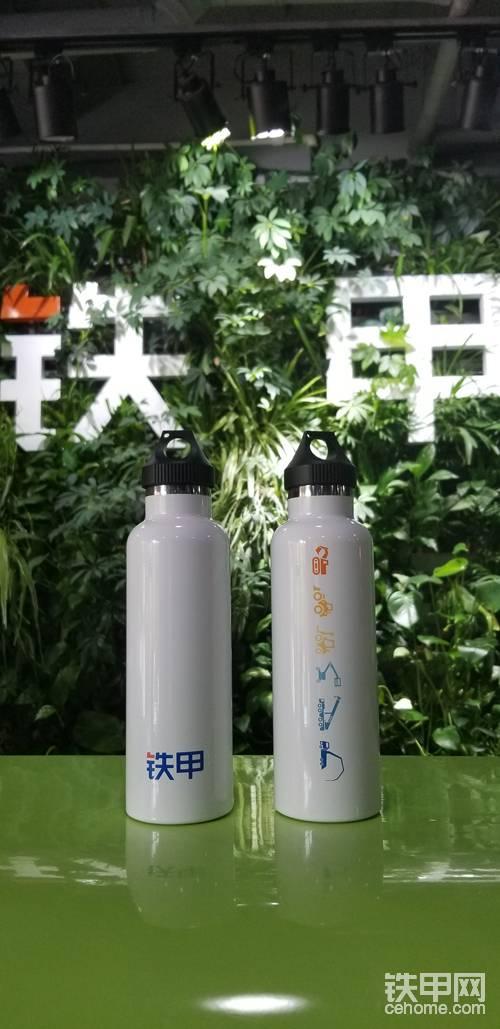 【有奖征文】设备推荐之工况篇!