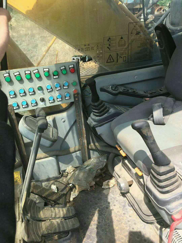 这是找的汽车电工吗?