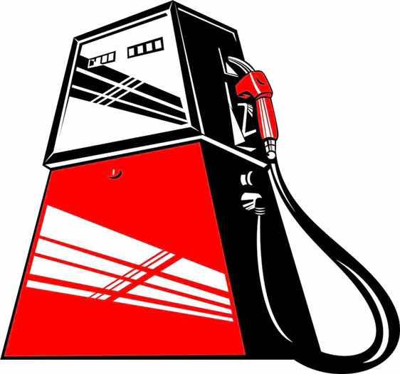 【印象最深的行业乱象】在私油和加油站之间摇摆