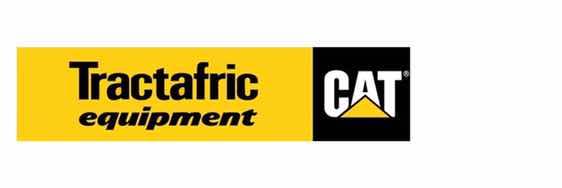 卡特彼勒非洲代理介绍(3)太非卡公司