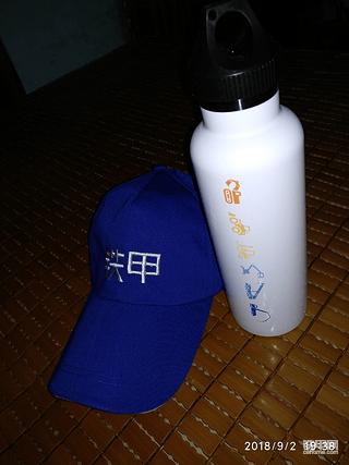 【铁甲礼品免费送】努力了就有收获!!!