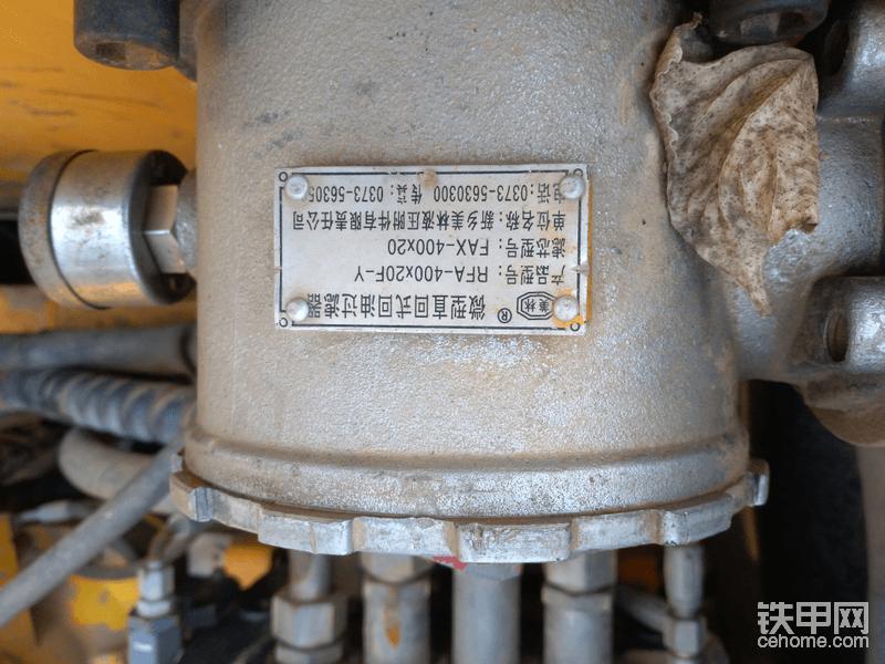 回油滤芯纯国产,新乡,,可能是河南新乡的产品